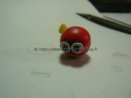 http://3.bp.blogspot.com/-1I72eOXAdPo/UClkVHmobbI/AAAAAAAABQs/LLjje71Qago/s1600/P1030353.jpg