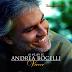 Andrea Bocelli - Lo Mejor de Andrea Bocelli 2015 [En Español][320Kbps][MEGA]