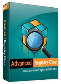 Advanced Registry Clear 2.3.4.2 Full Version