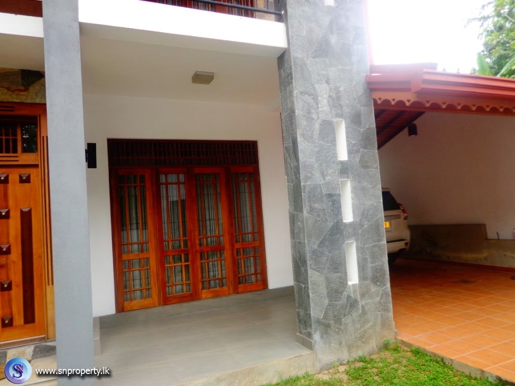 Properties in sri lanka 3528 brand new 2 storied luxury for Kitchen 06 battaramulla