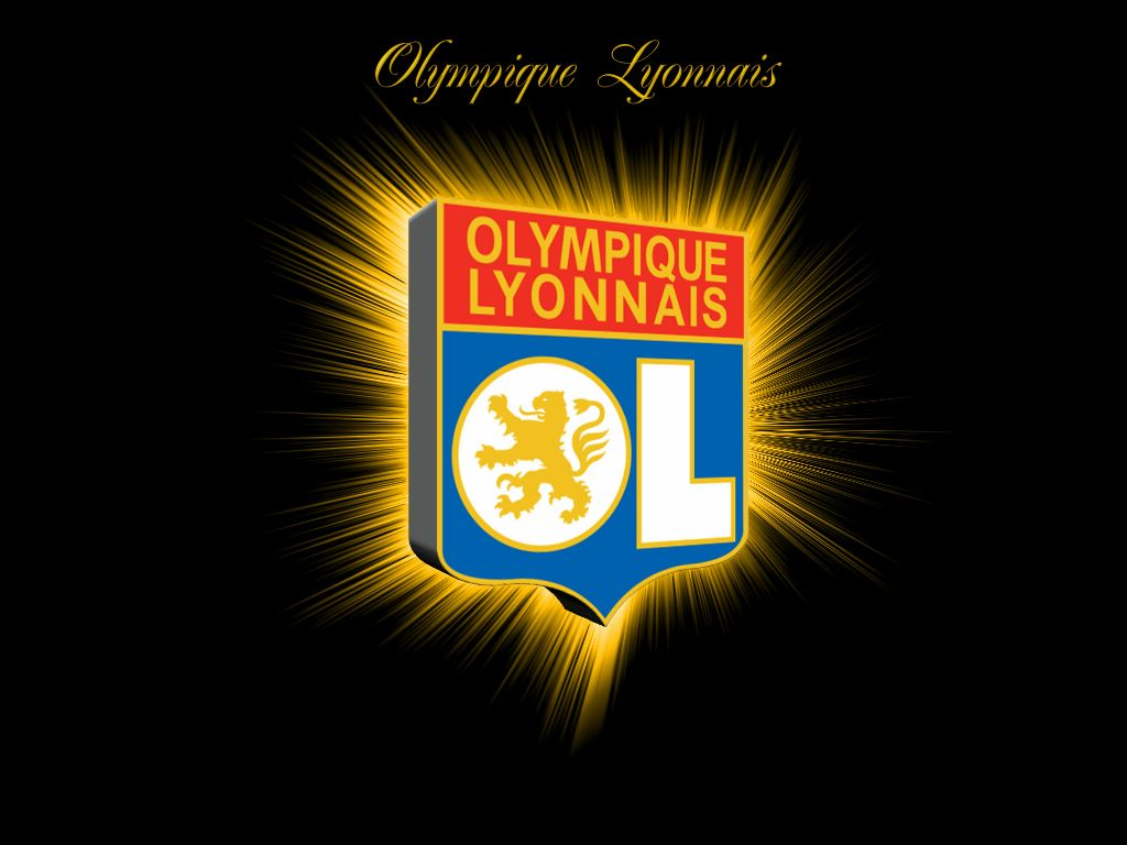 http://3.bp.blogspot.com/-1IAN0wV9arY/Thpo14V912I/AAAAAAAAA6c/Q-Y6rOtRkNw/s1600/Olympique+Lyon+Wallpaper+2.jpg
