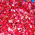 Receita de Pipoca doce vermelha (segredo dos pipoqueiros)