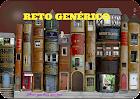 Reto Genérico '15