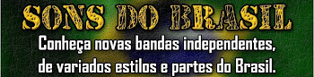 BANDAS INDEPENDENTES