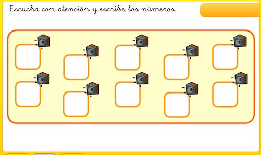 http://www.primaria.librosvivos.net/archivosCMS/3/3/16/usuarios/103294/9/1epmacp_ud15_e_cas/carcasa.swf