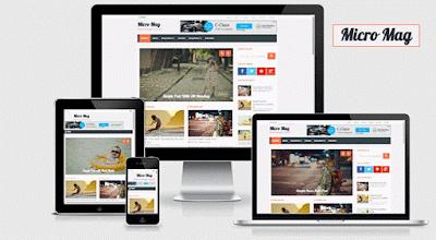 blogger,free,template,micro,arabic