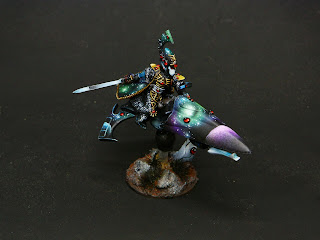 http://z3r-river-eng.blogspot.ru/2014/04/space-eldar-army-warlock-and-farseer-on.html