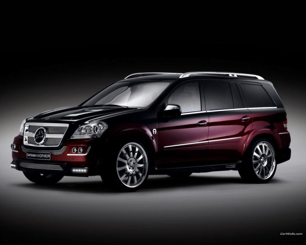 2014 mercedes benz gl class pictures prices features for Mercedes benz suv models list