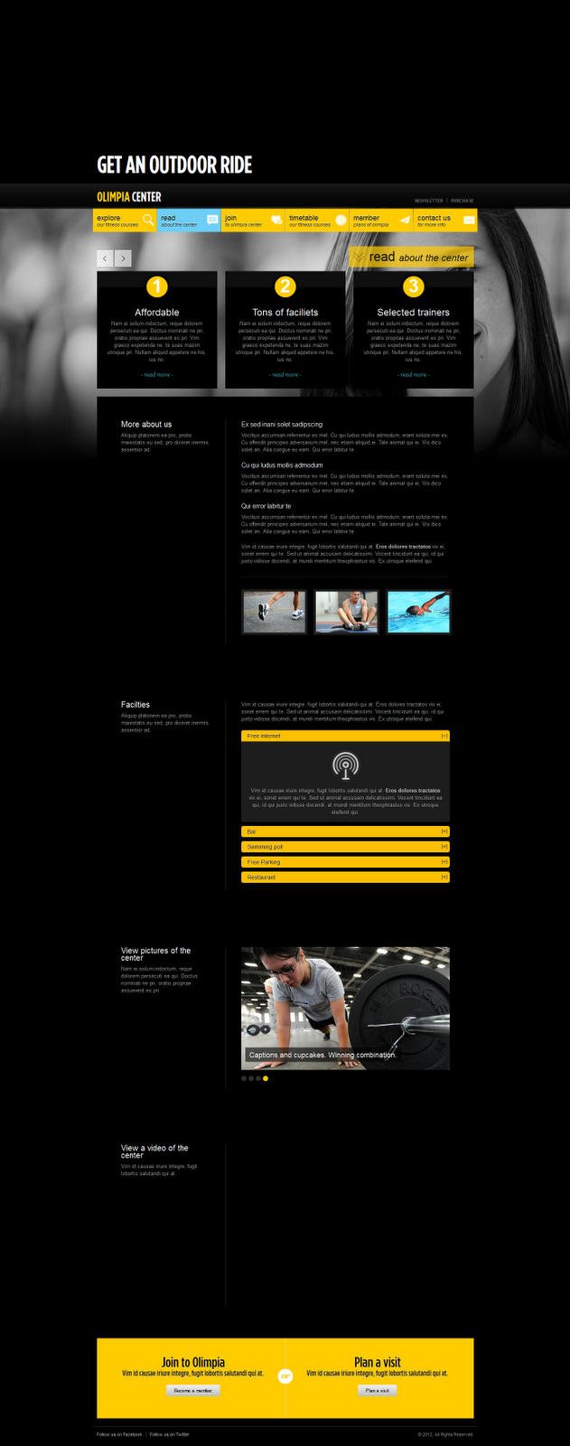 Advance-Fullscreen-HTML5-CSS3-Themes