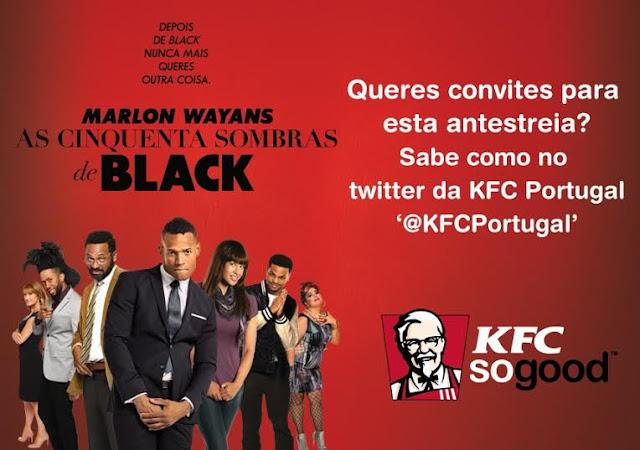 http://www.twitter.com/KFCPortugal