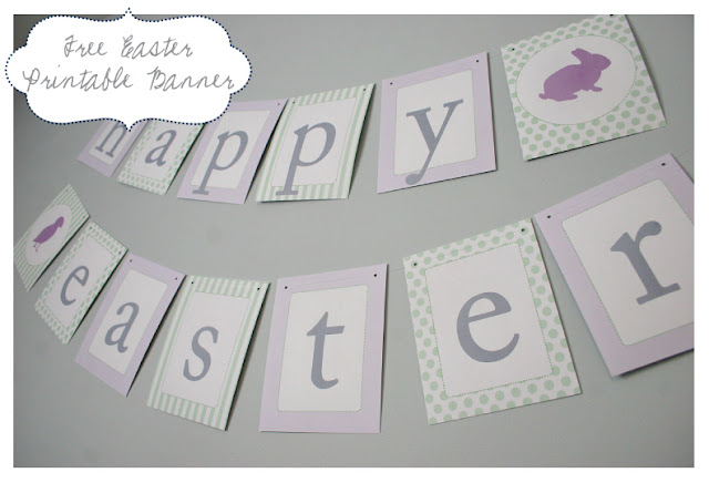 free happy easter clip art. happy easter clip art lack