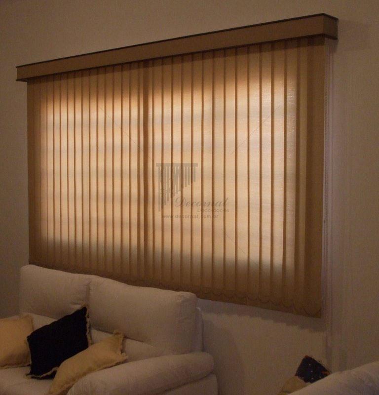 black white cortinas e persianas persianas verticais