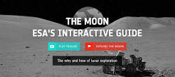 http://lunarexploration.esa.int/#/intro