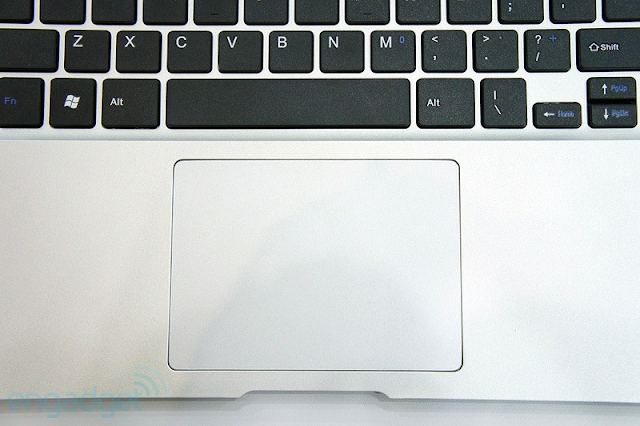 Macbook Air Murah Banget