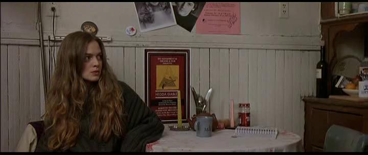 Heather Graham 1988 Heather Graham is More...