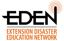 Extension Disaster Education Network Newsletter