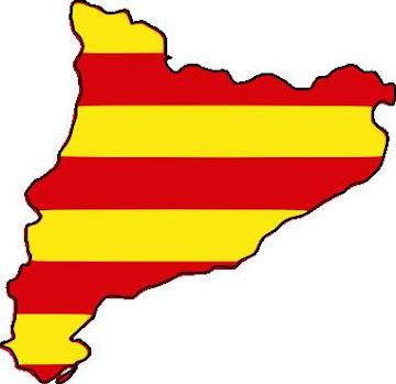 Restricciones Circulacion Catalunya Camiones 2014