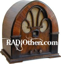 RADIOthen.com ARCHIVES BLOG