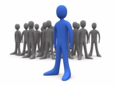 influencia de los patrones culturales en el liderazgo