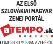 aTEMPO.sk
