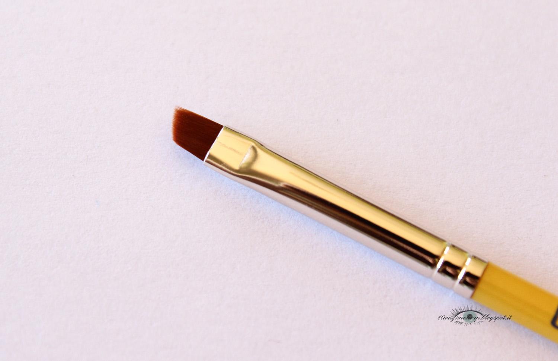 The eyeliner me la mia tecnica consigli e applicazione 10 ways to wear makeup - Specchio babyliss 8438e ...