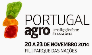 Portugal agro