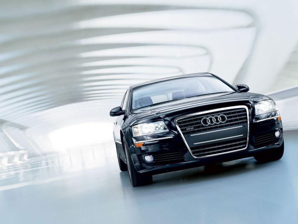 http://3.bp.blogspot.com/-1IMR1QwJ3yc/TiVn3JWXHiI/AAAAAAAADmc/EyReLlH9xJk/s1600/Audi+A8+cars+wallpapers+1.jpg