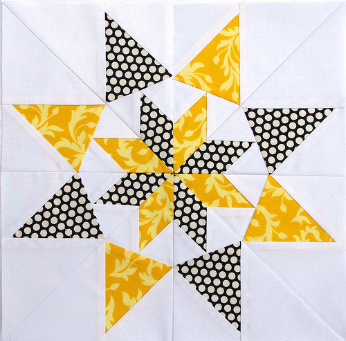 Red Pepper Quilts: Paper Piecing ~ Colorado Stars : foundation paper piecing quilts - Adamdwight.com