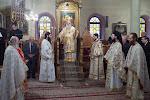 Πώς κατασκευάζεται μια «Τοπική Εκκλησία», όπως η μητρόπολη Βεροίας να πούμε;