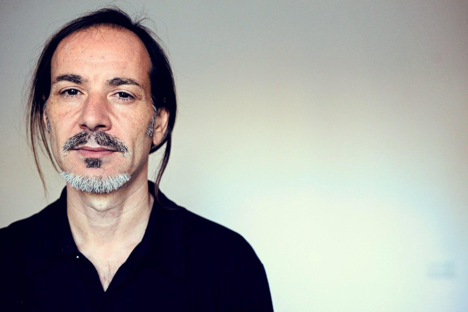 Juan Benítez Jamchen