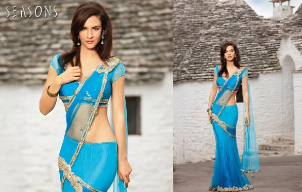 Seasonal Wear India Seasons India The Boutique