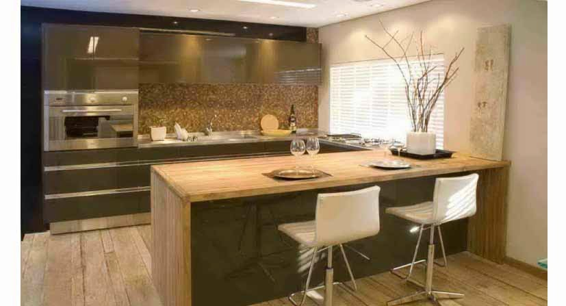 each era of american kitchens which is part of the category kitchen design posted on tuesday march 10 2015 by aono suratno we hope you are inspired     advantages of american kitchens know each era of american kitchens      rh   melkvoeding blogspot com