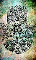 Wallpaper para celular
