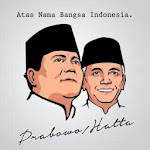 Indonesia Bangkit !