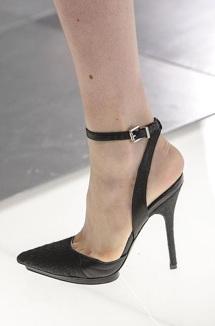 Preen-elblogdepatricia-shoes-zapatos-calzado-chaussures-scarpe