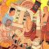 Historia Cultural y Religiosa de la India (I)