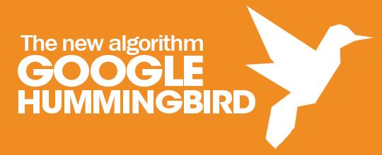 Cara Membuat Backlink Yang Aman di Era Google Hummingbird