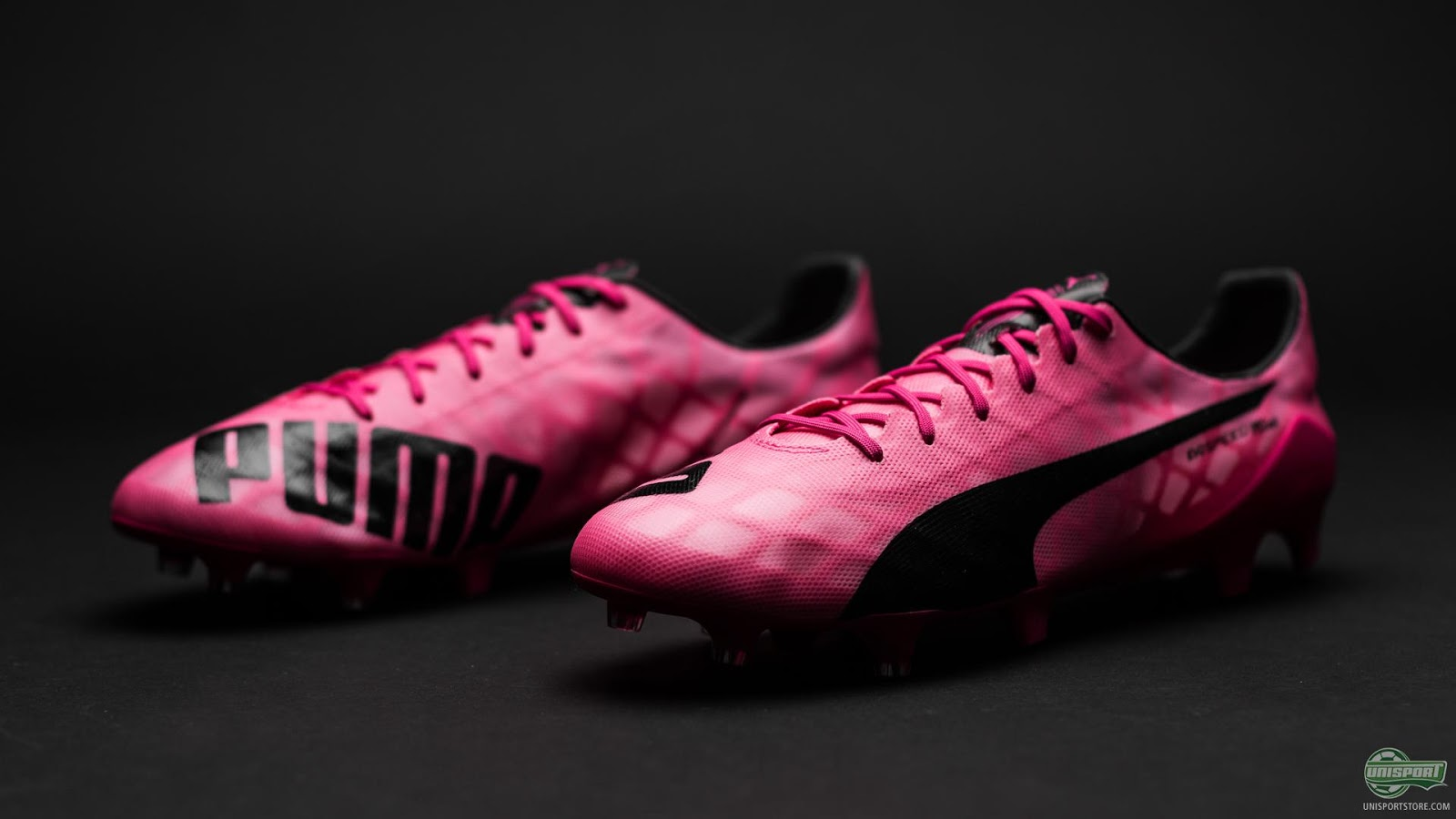 harga puma evospeed pink