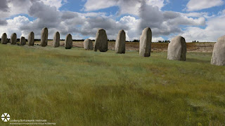 http://news.sky.com/story/1547971/superhenge-unearthed-near-stonehenge