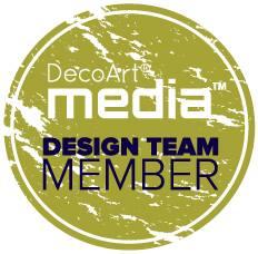 Decoart DT Member