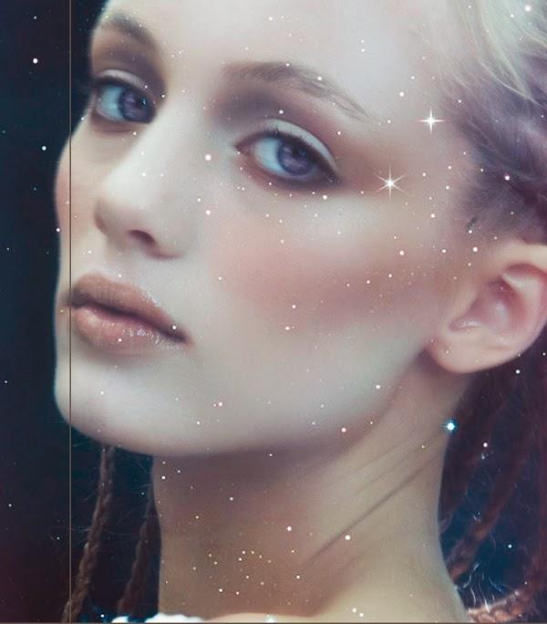 Lexy Brozdounoff - Cast Images - Astonish Magazine