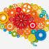El siglo del cerebro