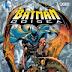 BATMAN: ODISEA, DE NEAL ADAMS. LA CRITICA