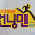 Running Man All Episodes With English Subs! (FULL Compiled)