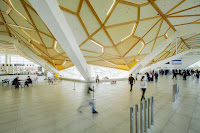 12-Kutaisi-International-Airport-by-UNStudio