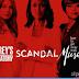 ABC divulga novas temporadas de Grey's Anatomy, Scandal e How To Get Away With Murder