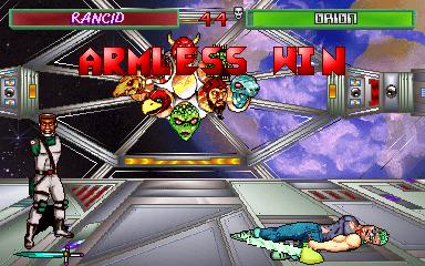 Time Killer+arcade+game+portable+videojuego+descargar gratis