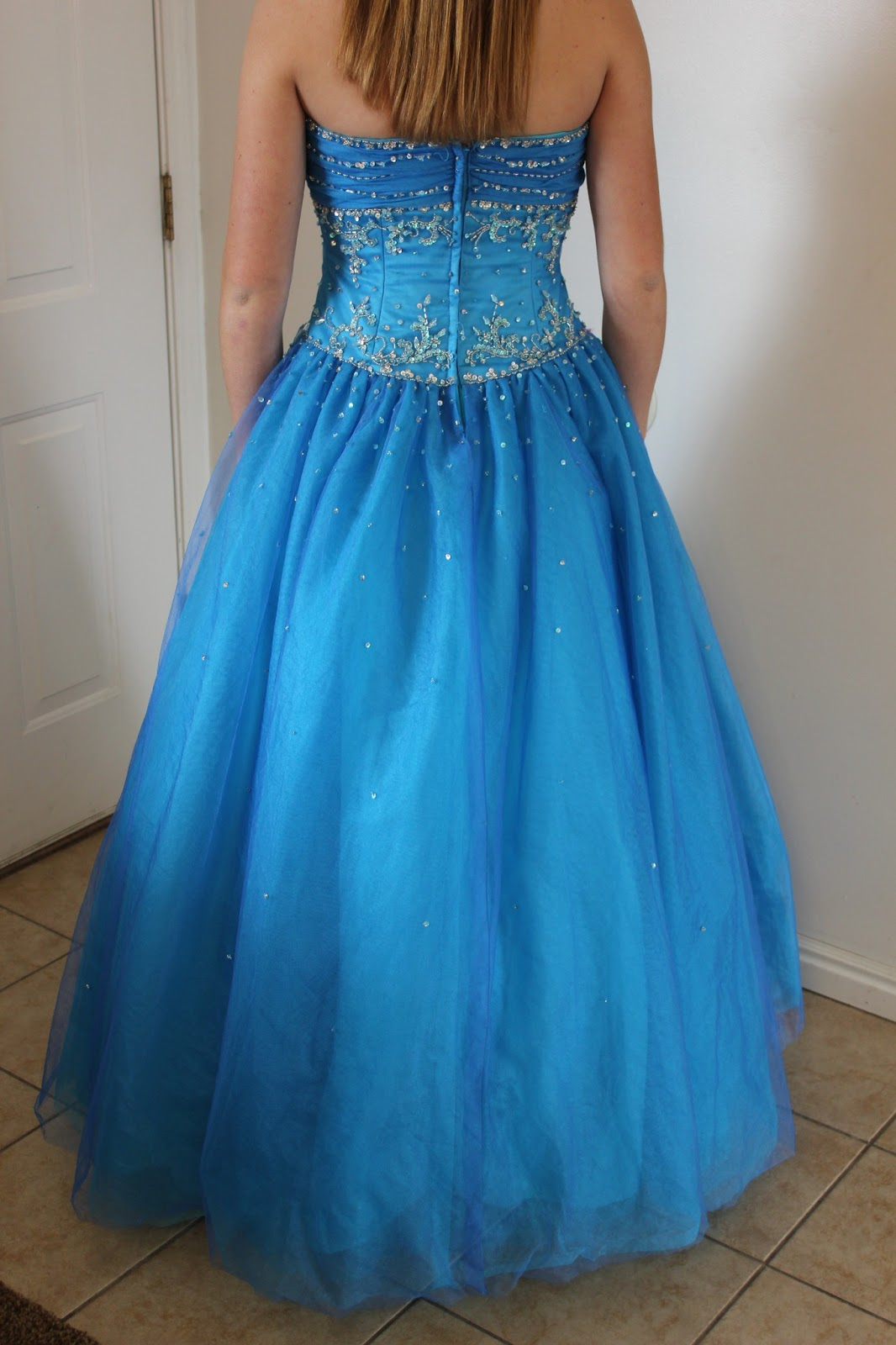 Rent Dresses For Prom - Holiday Dresses