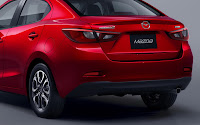 2016-Mazda2-Sedan-17.jpg