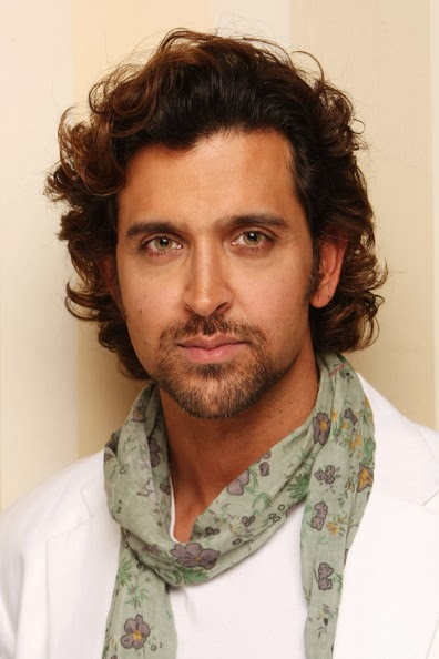 Latest Hairstyles Bollywood Actors Hairstyles 2014